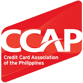 Credit Card Association of the Philippines